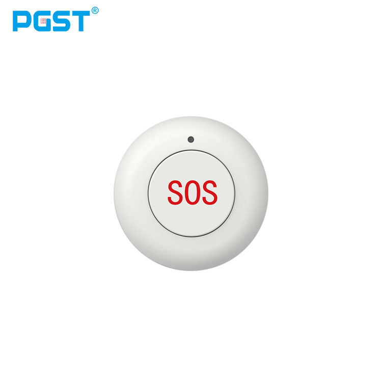 wireless Door bell button sos