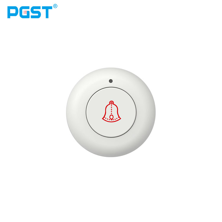 wireless Door bell button