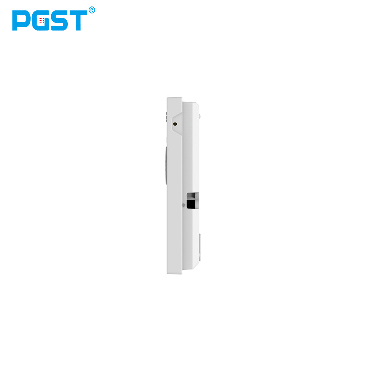 wireless burglar alarm system PG-105